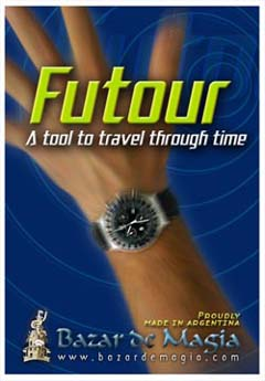 Futour-Ultimate Watch Trick