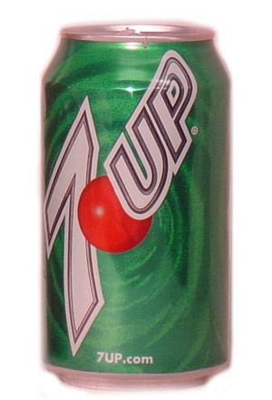 Airborne CAN-7 UP