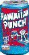 Airborne CAN-HAWAIIAN PUNCH