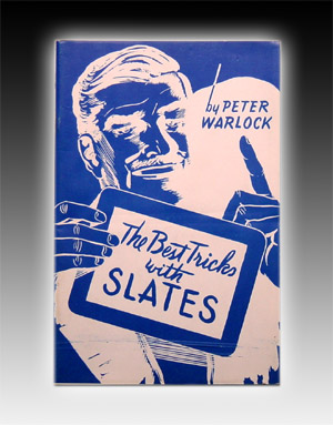 Best Tricks With Slates by Warlock