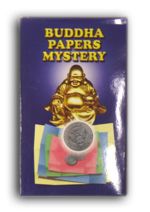 Buddha Money Maker