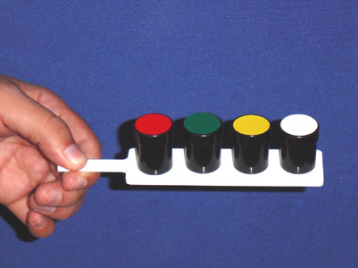 Can-Do, Mini Size