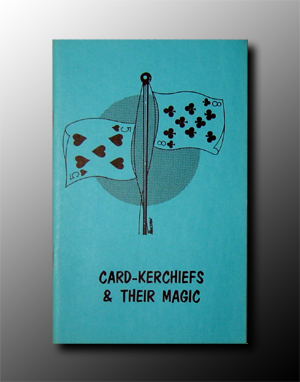 Card-Kerchiefs
