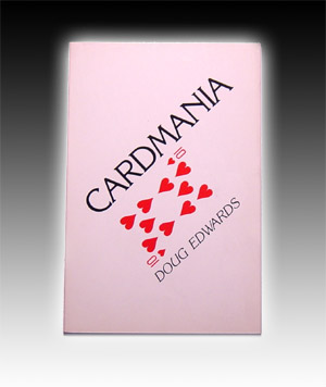 Cardmania by Edwards