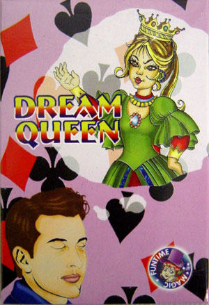 Dream Queen