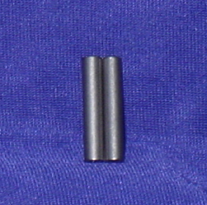 Rope Magnets (Pair) Rod Type