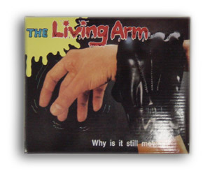 Living Arm Illusion  (Discontinued)