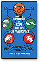 Abbotts Rope Encyclopedia
