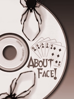 About Face CD Divination Program