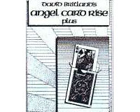 Angel Card Rise (Britland)