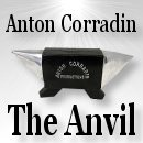 The Anvil by Anton Corradin
