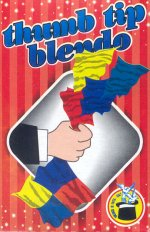 Thumb Tip Blendo-Italy