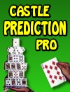 Castle Prediction Pro