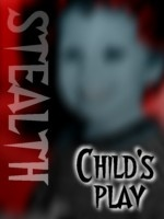 Child's Play II STEALTH