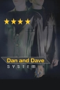Dan And Dave System DVD