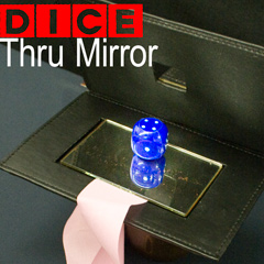 Dice Thru The Mirror