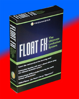 Float FX with DVD