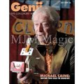 Genii Magazine May 2009