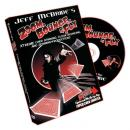Zoom, Bounce, and Fly DVD by Jeff McBride