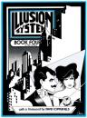 Illusion Systems Book Four by Paul Osborne