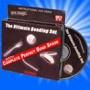 Ultimate Bending Set with DVD
