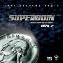 SuperCoin DVD II