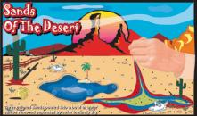 Sands of the Desert (Refill Pack)