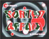 Sorted Affair by Sean Bogunia
