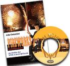 Fireworks DVD by Aldo Colombini