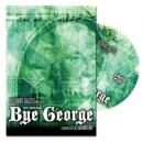 Bye George by Al Lagomarsino DVD