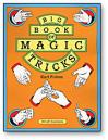 Big Book of Magic Tricks (Fulves)