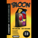 Bloon 2.0 by Magic Smith