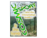 Cosmic Sport... And The Interpretive Truth