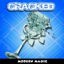 Cracked by Modern Magic