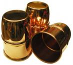 Combo Cups (Copper)