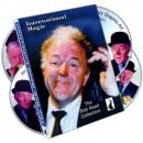 Bob Read Collection (4 DVD Set) - DVD