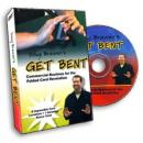 Get Bent by Doug Brewer