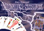 Thunder Struck by Ken Krenzel
