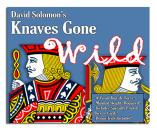 Knaves Gone Wild DVD by David Solomon