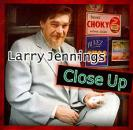 Larry Jennings' Close-Up Magic Part 1 & 2 (DVD)