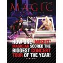 Magic Magazine June 2009