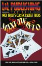 Maxi Twisto by Nick Trost