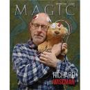 Magic Magazine November 2015