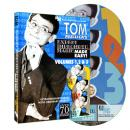 Tom Mullica's 3 Disc Combo (DVD)