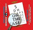 On The Case by JB Magic