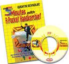 Five Minutes with a Pocket Handkerchief (DVD)