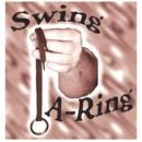 Swing-A-Ring