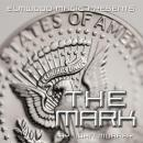 The Mark w/DVD - John Murray