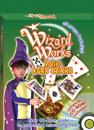 Wizard Works CD Rom/Card Tricks**