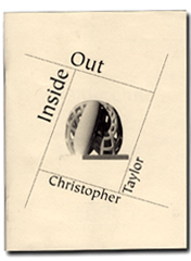 Inside Out by Christopher Taylor